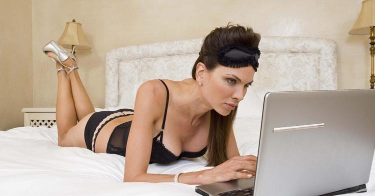porno mujeres, blogs de parejas, parejas liberales, llv
