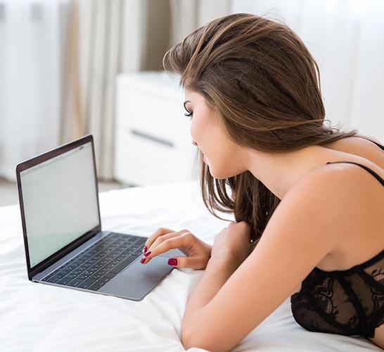 porno para mujeres, parejas liberales